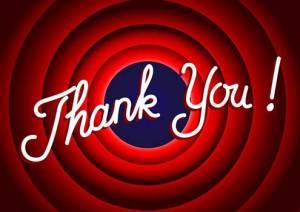 biff_thank_you_2015_volunteers