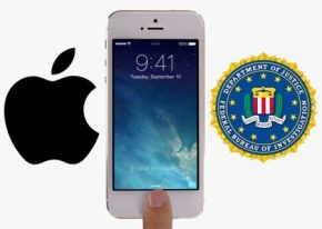 Why the ongoing tussle between Apple and the FBI should concern you.