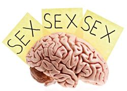 Born a SexAddict
